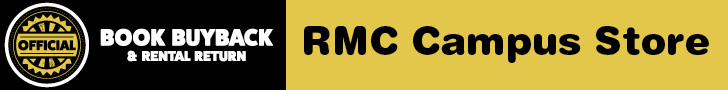 RMC Buyback Banner