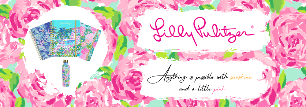 Shop Lilly Pulitzer