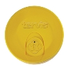 TERVIS BIG T 24 OZ LID YELLOW