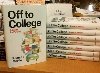 OFF TO COLLEGE by Roger Martin thumbnail