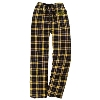 YOUTH R-M PJ PANTS FLANNEL thumbnail