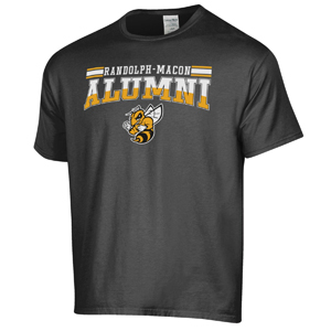 TEE ALUMNI RM BY GEAR FOR SPORTS