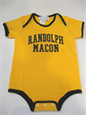Image For INFANT ONESIE RM/GO JACKETS