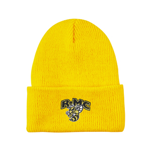 Image For YOUTH KNIT CUFF HAT R-MC