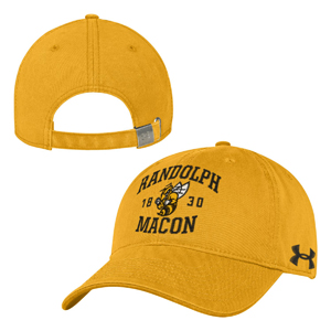 Image For UNDER ARMOUR CAP RM 1830
