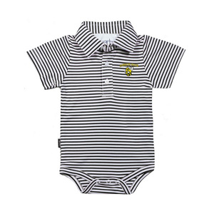 Image For INFANT POLO RM BY GARB