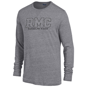 Image For TEE RMC TRI-BLEND