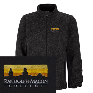 Image For USCAPE RMC CLASSIC SWEATER FULL ZIP