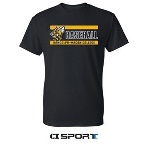 Image For TEE SPORTS RMC S-XL