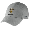 Cover Image for NIKE CAP R-MC SPORT