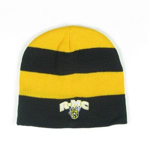 Image For BEANIE RUGBY STRIPE RMC BY LEGACY