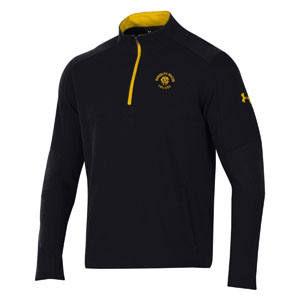 Image For UNDER ARMOUR RMC 1/4 ZIP