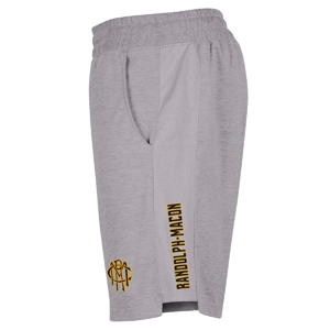 Image For UNDER ARMOUR SHORTS RM VINTAGE FLEECE