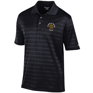 Image For POLO TEXTURED RMC BY CHAMPION