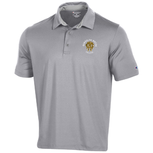 Image For POLO SOLID RMC BY CHAMPION