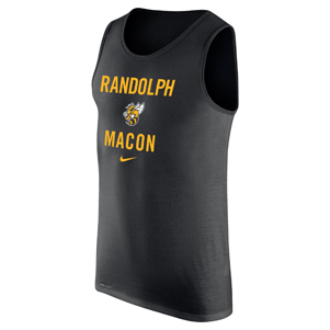 Image For NIKE TANK RM COTTON DRI-FIT