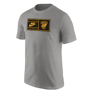 Image For NIKE TEE R-MC TEAM SPORTS
