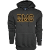 HOOD RMC TWILL BY BLUE 84 Image
