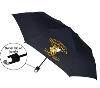 UMBRELLA RM YELLOW JACKET SUPER MINI COMPACT BY STORM DUDS Image